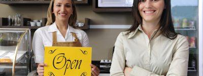business insurance in O'Fallon STATE   DeWitt Insurance