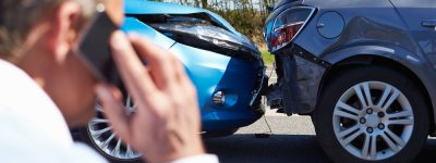 auto insurance in O'Fallon STATE | DeWitt Insurance