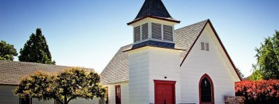 church insurance in O'Fallon STATE | DeWitt Insurance