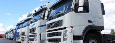 commercial trucking insurance in O'Fallon STATE   DeWitt Insurance
