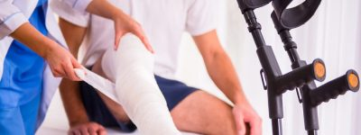 disability insurance in O'Fallon STATE | DeWitt Insurance