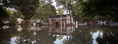 flood insurance in O'Fallon STATE | DeWitt Insurance