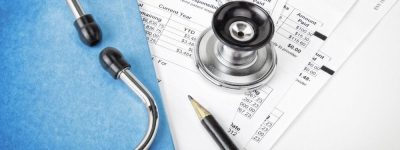 health insurance in O'Fallon STATE | DeWitt Insurance