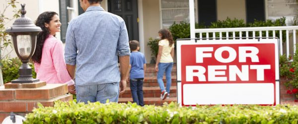 landlord insurance in O'Fallon STATE | DeWitt Insurance