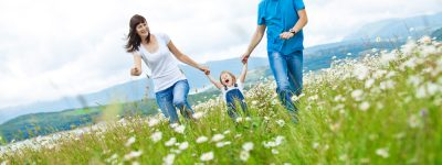 life insurance in O'Fallon STATE | DeWitt Insurance