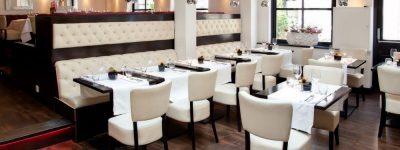 restaurant insurance in O'Fallon STATE   DeWitt Insurance