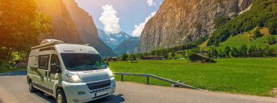 rv insurance in O'Fallon STATE | DeWitt Insurance