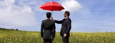 commercial umbrella insurance in O'Fallon STATE | DeWitt Insurance